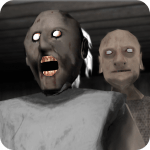 Granny: Chapter Two MOD APK